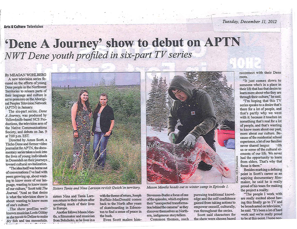 northern-journal-dene-a-journey