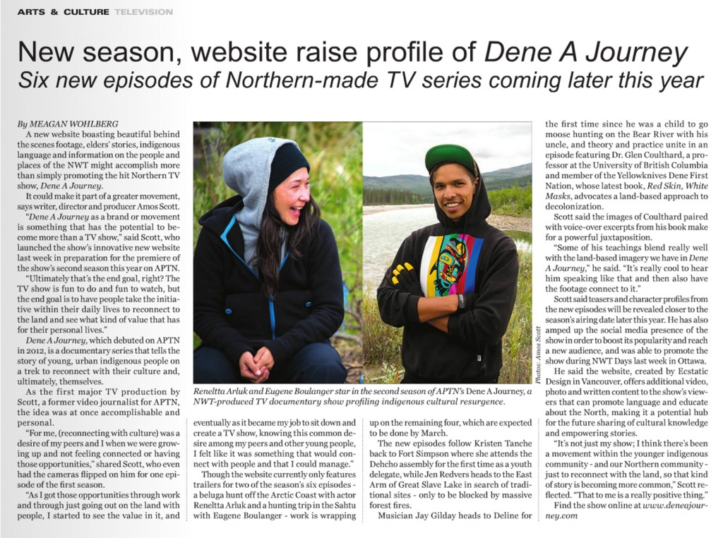 dene-a-journey-northern-journey-article